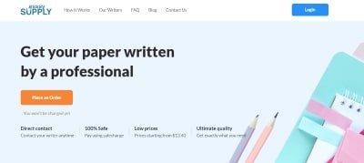 top critical analysis essay writer websites us