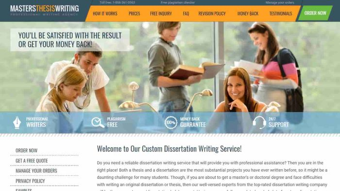Cheap thesis writers websites for masters free research proposal writing software