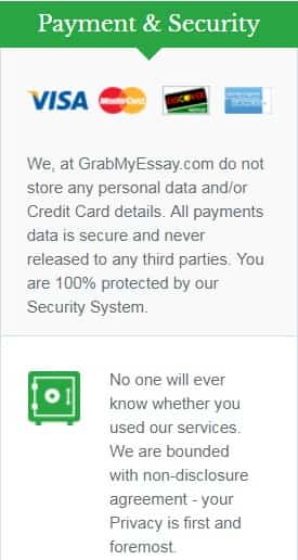 GrabMyEssay-Review-payment-security