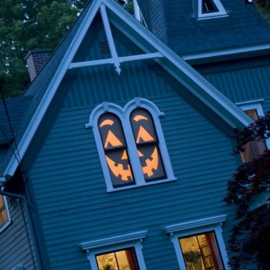 The best diy halloween decorations jack o lantern solutioingenieria