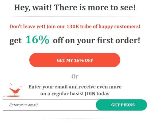 Smartcustomwriting-Review-Discounts