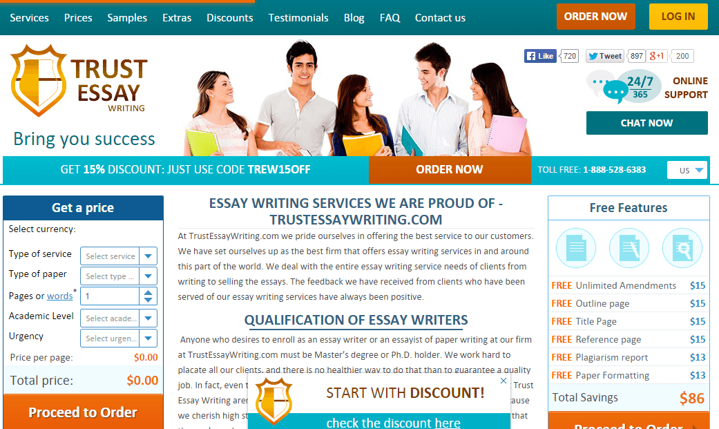 Cheap research paper writing service