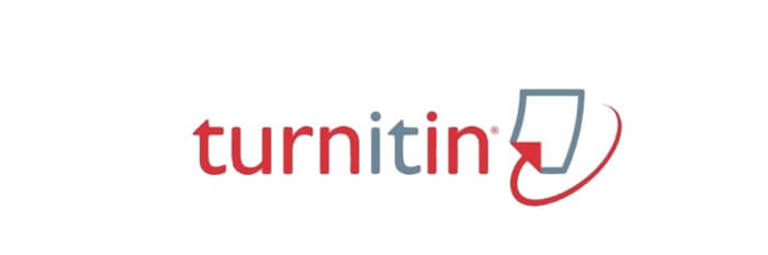 what you need to know about turnitin