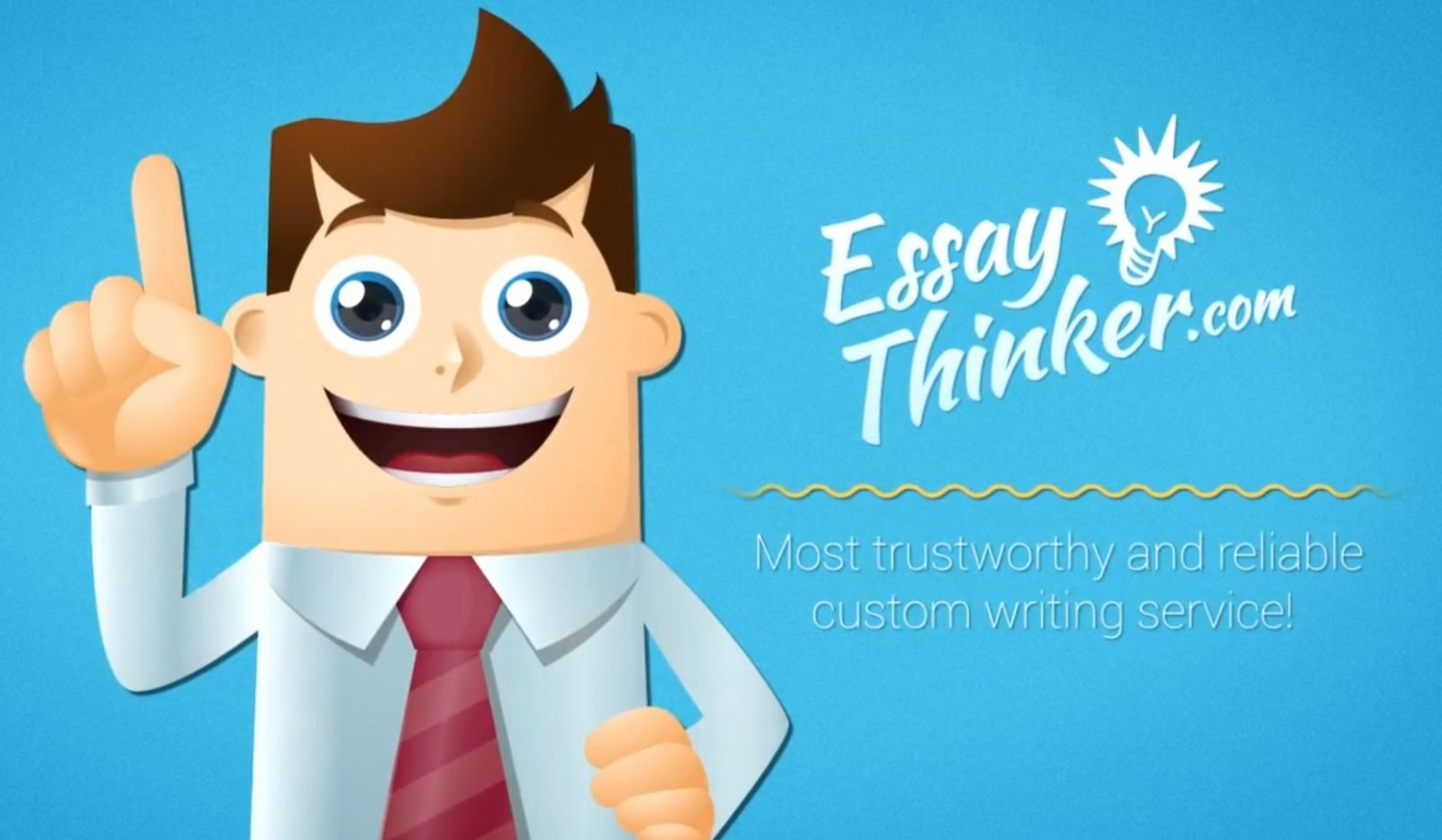 top 10 custom essay writing services ranked by students essaythinker com detailed review
