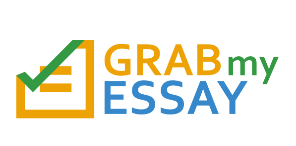 how to go about writing a college essay