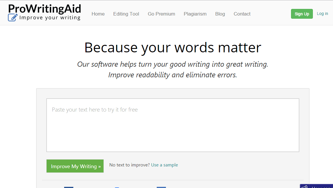 prowritingaid app review