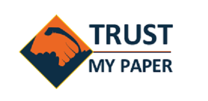 TrustMyPaper Review at Top Writers Review